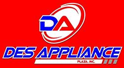 bajaj-re-des-appliance