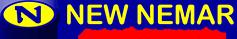bajaj-re-new-nemar