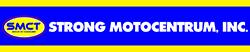 bajaj-re-smct-strong-motocentrum